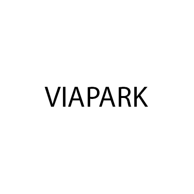 Viapark - Sollevamento e trasporto - impianti ed apparecchi Mogliano Veneto