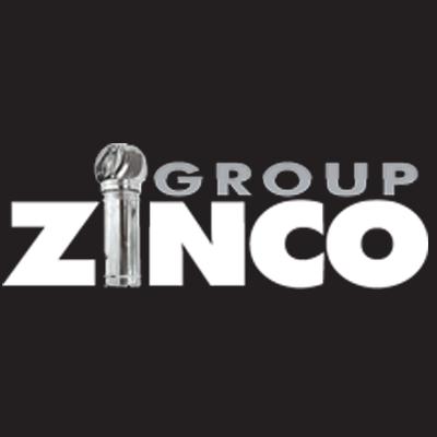 Zinco Group - Canne fumarie, ciminiere e camini Castrovillari