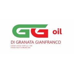 Gg Oil - Distribuzione carburanti e stazioni di servizio San Salvo