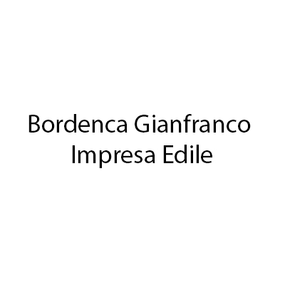Bordenca Gianfranco Impresa Edile - Imprese edili Valgreghentino