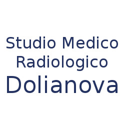 Studio Medico Radiologico Dolianova - Radiologia ed ecografia - gabinetti e studi Dolianova