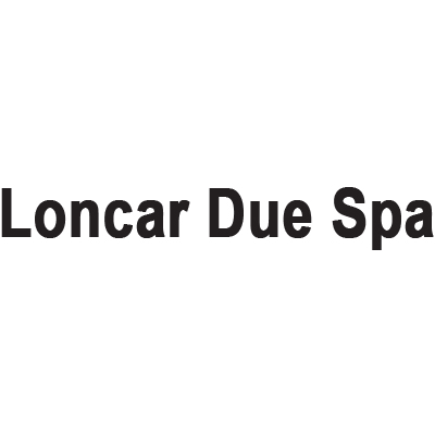 Loncar Due Spa - Calzature - produzione e ingrosso Rovereto