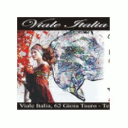 Viale Italia Outlet Uomo Donna - Abbigliamento - vendita al dettaglio Gioia Tauro