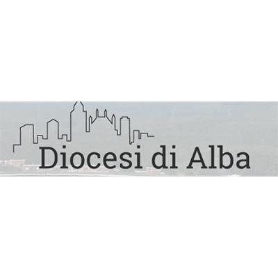 Diocesi  Alba - Chiesa cattolica - uffici ecclesiastici ed enti religiosi Alba