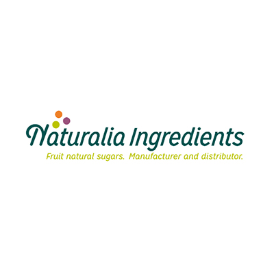 Naturalia Ingredients