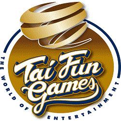 Tai Fun Games - Forniture e attrezzature per negozi Venosa