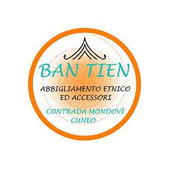 Ban Tien - Abbigliamento e Oggettistica Etnico - Abbigliamento donna Cuneo