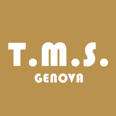 T.M.S. - Galvanotecnica Genova