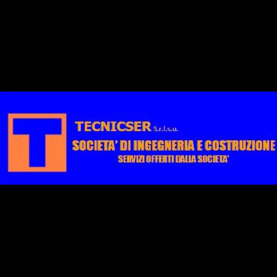 Tecnicser - Studi tecnici ed industriali Firenze
