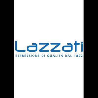 Lazzati Industria Grafica - Arti grafiche Casorate Sempione