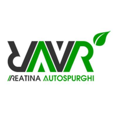 Reatina Autospurghi - Spurgo fognature e pozzi neri Vazia