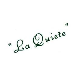 Hotel La Quiete - Alberghi Palmi