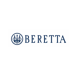 Beretta Gallery - Caccia e pesca articoli, attrezzature ed abbigliamento - vendita al dettaglio Milano