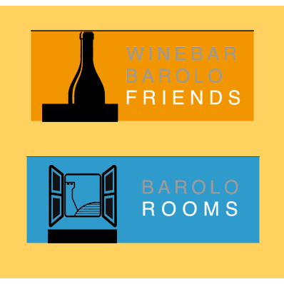 Ristorante Barolo Friends & Camere Barolo Rooms