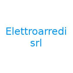 Euronics di Mpvsrl - Elettrodomestici - vendita al dettaglio Eboli