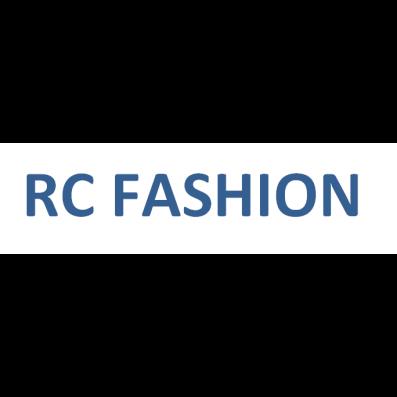 Rc Fashion - Abbigliamento - produzione e ingrosso Fossoli