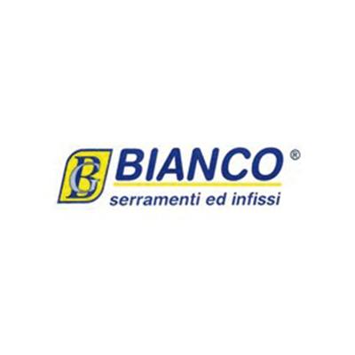 Bianco Serramenti ed Infissi - Porte Remanzacco
