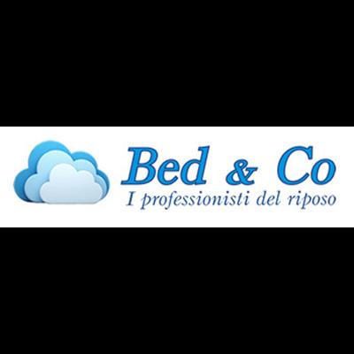 Bed & Co. Materassi - Colli Aminei - Materassi - produzione e ingrosso Napoli