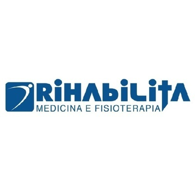 Rihabilita Hgc Fisiokinesiterapia - Fisiokinesiterapia e fisioterapia - centri e studi Aprilia