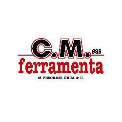 Ferramenta C.M. - Ferramenta - vendita al dettaglio Bibbiano