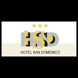 Hotel San Domenico - Alberghi Soverato