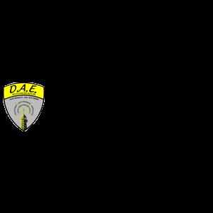 D.A.E. Telecomunicazioni - Ricetrasmittenti ed attrezzature per radioamatori Asti