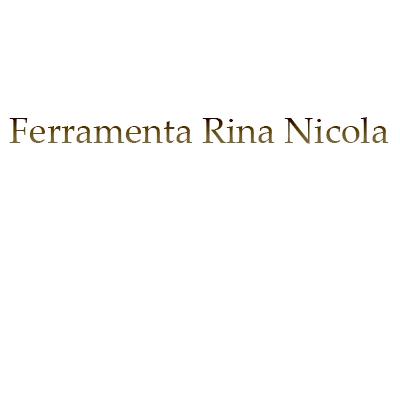 Ferramenta Rina Nicola