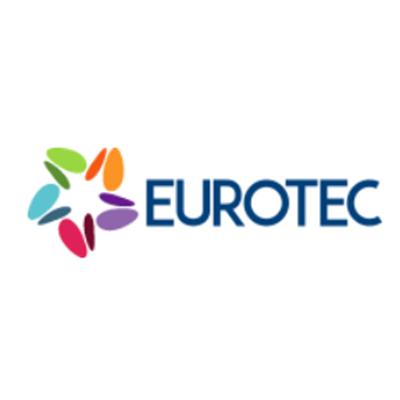 Eurotec Consorzio - Edilizia - materiali Savigliano