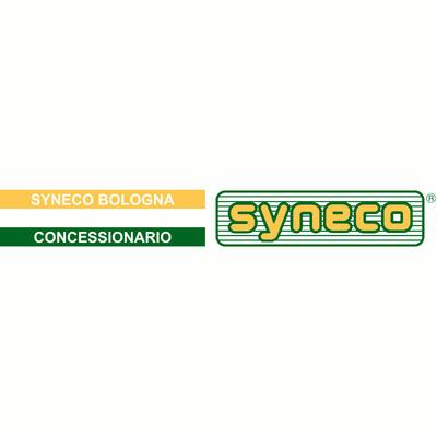 Syneco Bologna - Lubrificanti - produzione e commercio Romitaggio