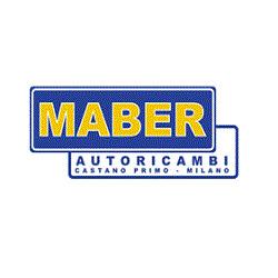 Maber Autoricambi - Ricambi e componenti auto - commercio Castano Primo