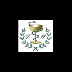 Farmacia Novellino - Erboristerie Villaricca