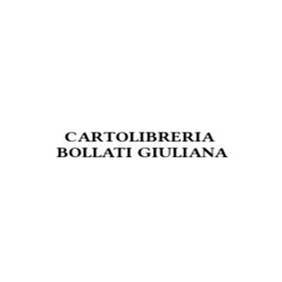 Cartolibreria - Merceria Bollati Giuliana - Cartolerie Cerro Maggiore