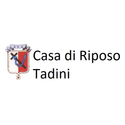 Casa di Riposo Tadini - Case di riposo Stresa
