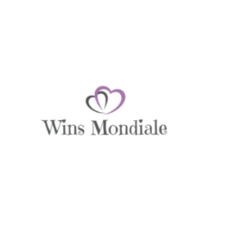 Wins Mondiale Gift