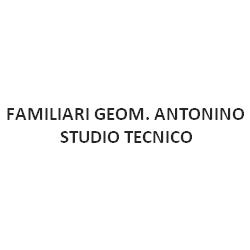Familiari Geom. Antonino Studio Tecnico