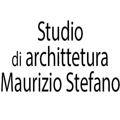 Studio di Architettura Maurizio Stefano - Architetti - studi Gaggio