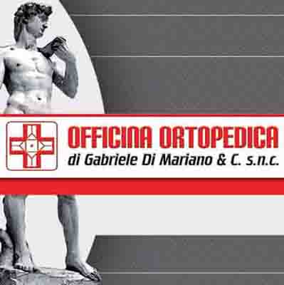 Officina Ortopedica