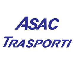Asac Trasporti Refrigerati - Trasporti refrigerati Catania