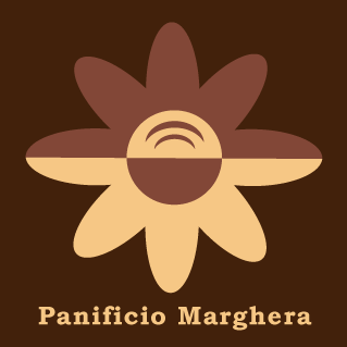 Panificio Marghera