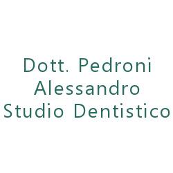 Alessandro Pedroni Studio Dentistico - Dentisti medici chirurghi ed odontoiatri San Polo D'Enza