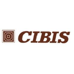 Cibis - Mobilieri e falegnami - forniture Besana In Brianza