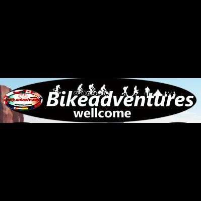 Bikeadventures Valsesia - Biciclette - vendita al dettaglio e riparazione Borgomanero