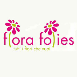 Flora Folies - Vivai piante e fiori Chieri