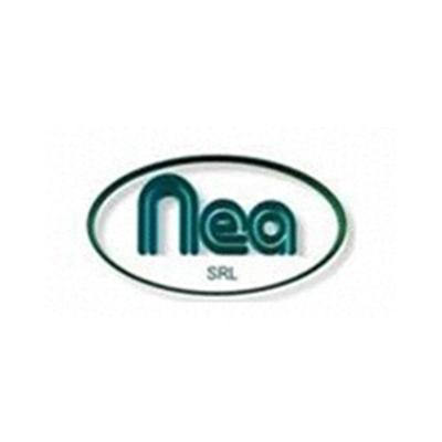 Nea S.r.l. - Quadri elettrici di comando e controllo Alluvioni Piovera
