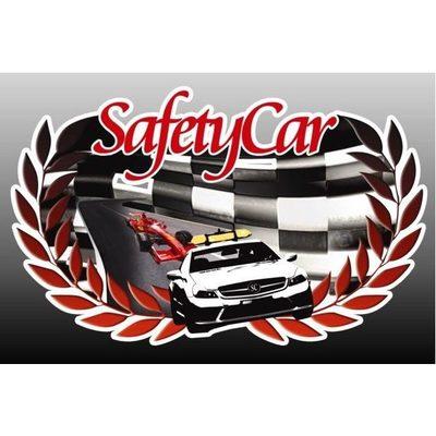 Safety Car - Ricambi e componenti auto - commercio Rende
