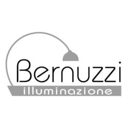 Bernuzzi Illuminazione