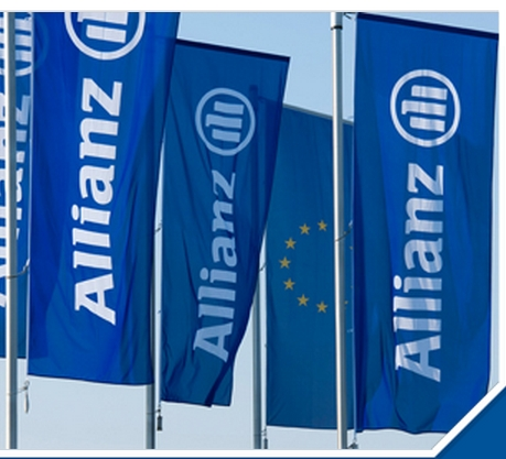 Allianz Cuneo Bisalta di Galliano Gianpaolo