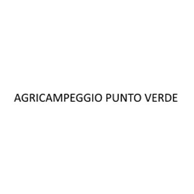 Agricampeggio Punto Verde - Agriturismo Martinsicuro