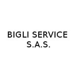 Bigli Service - Consulenza amministrativa, fiscale e tributaria Milano