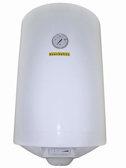 boiler boschetti